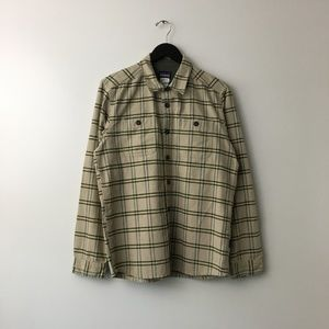 Patagonia Outdoor Button Down Shirt